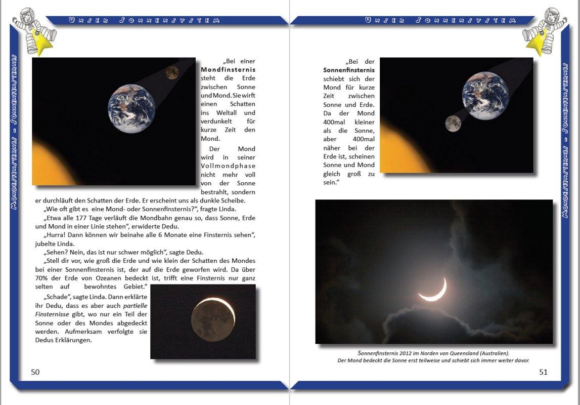 ASTROKIDS 1