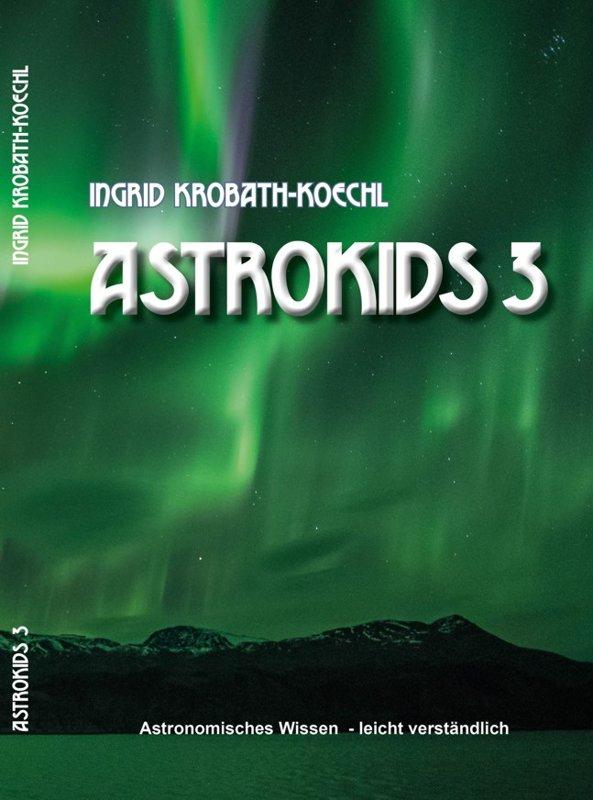 ASTROKIDS 3