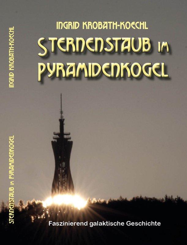 STERNENSTAUB im PYRAMIDENKOGEL