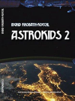 ASTROKIDS 2